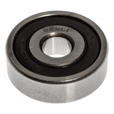 Roulement de roue 1Tek Origine 6300-2rs 10x35x11