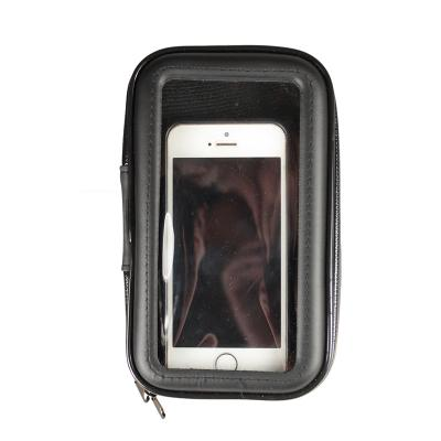 Support Smartphone Chaft nylon support guidon taille L