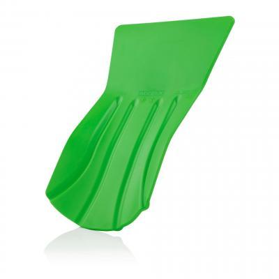 Protection de biellette de suspensions Acerbis vert