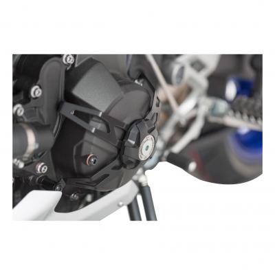 Protection de carter d'alternateur SW-MOTECH Yamaha MT-09 13- / XSR 900 16-