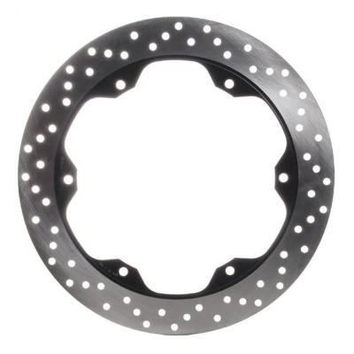 Disque de frein MTX Disc Brake fixe Ø 320 mm avant gauche / droit Yamaha XJ 900 95-03
