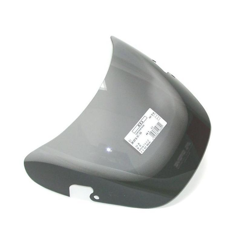 Bulle MRA type origine claire Honda CBR 600 F 91-94