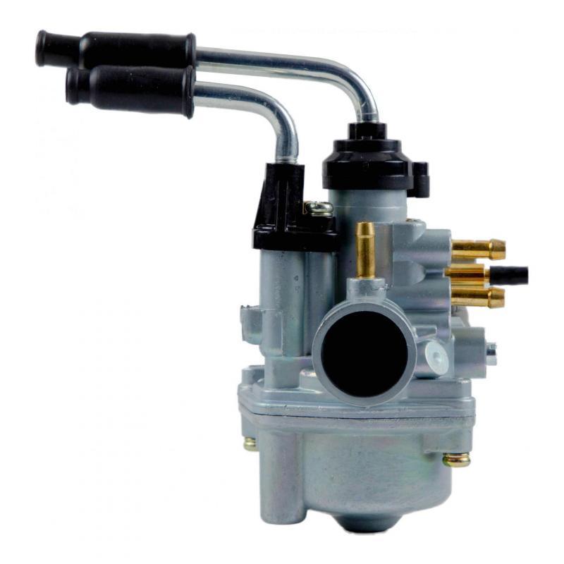 Carburateur 1Tek origine PHBN 17.5 LS - 2