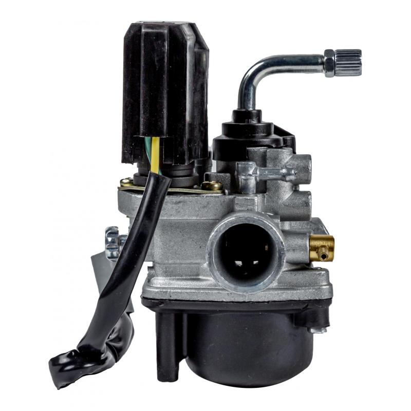 Carburateur 1Tek Origine PHVA 17,5 avec starter automatique - 2