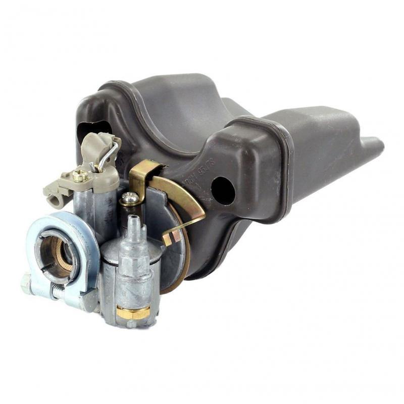 Carburateur 1Tek type origine Peugeot 103 SP/MVL