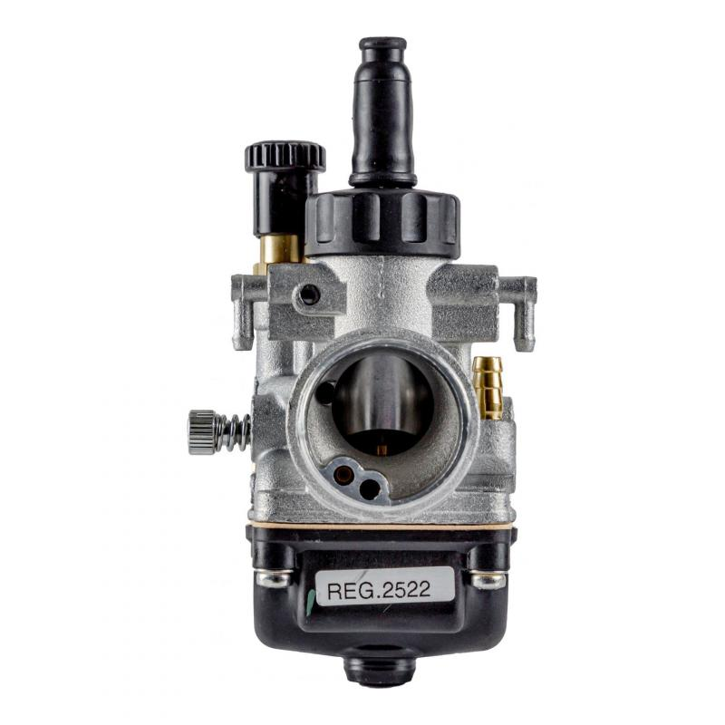 Carburateur Dell'orto PHBG 19 BS - 4