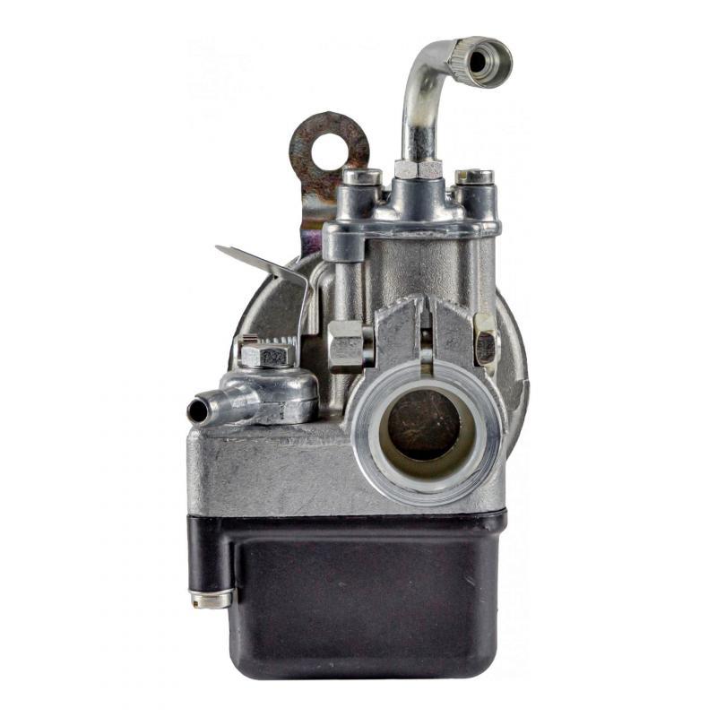 Carburateur Dell'orto SHA 12/12 - 2
