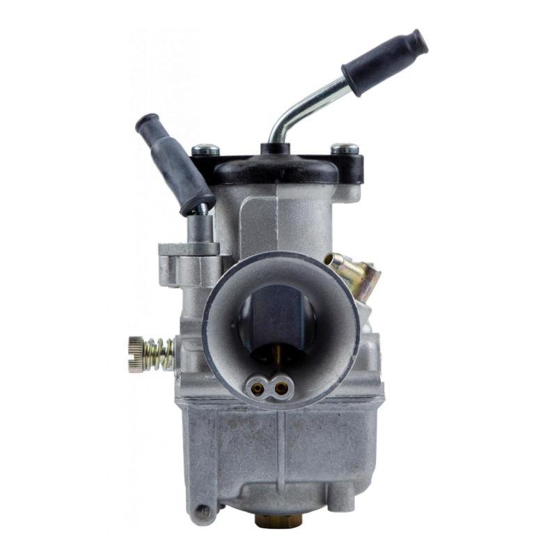 Carburateur Malossi 9362 VHST 26 BS - 4