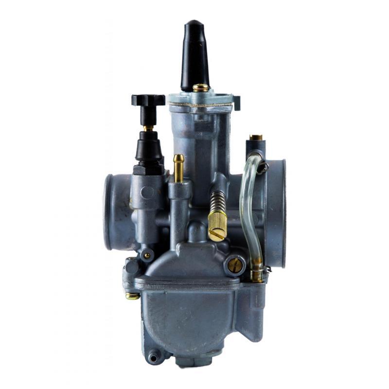 Carburateur PWK avec Power Jet Ø28 - 3