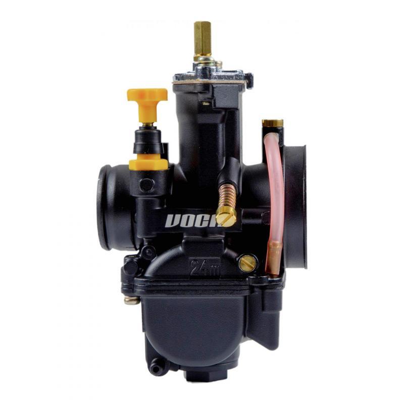 Carburateur PWK Voca Racing FT D.24 - 3