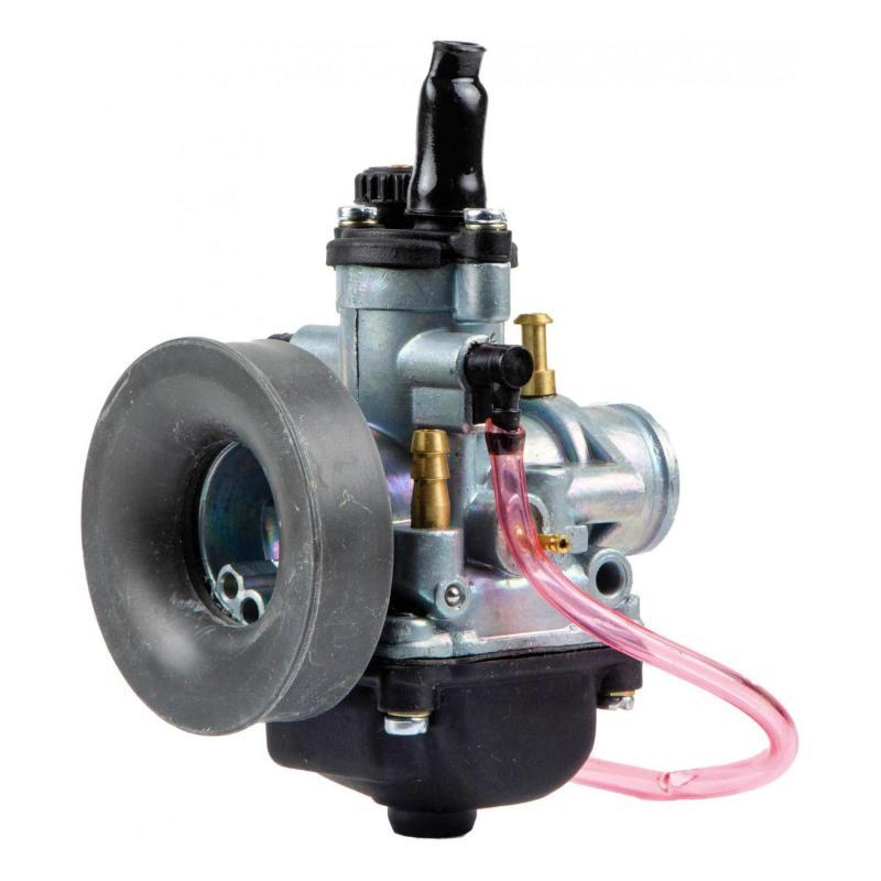 Carburateur TNT Type PHBG 19