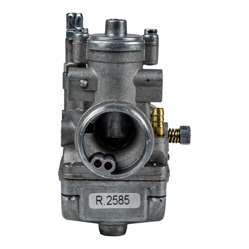 Carburateur type PHBG 17.5 montage rigide - 4