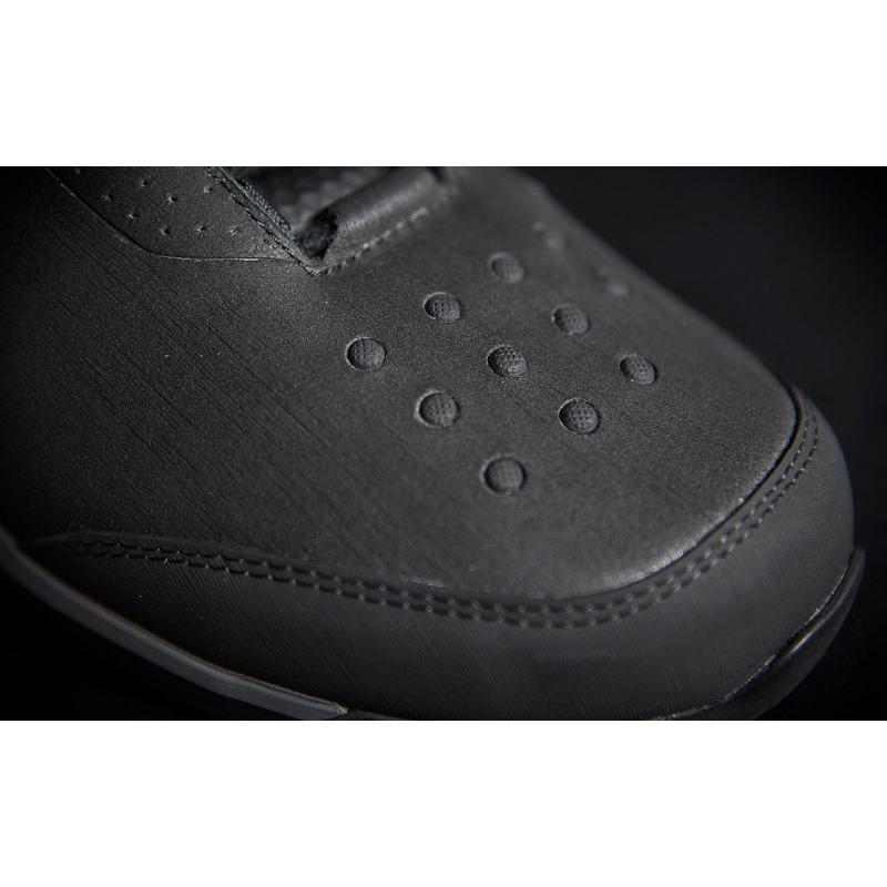 Chaussures moto Icon Superduty 5 noir - 6