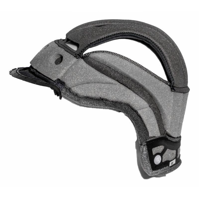 Coiffe de casque Shoei Neotec II - 1
