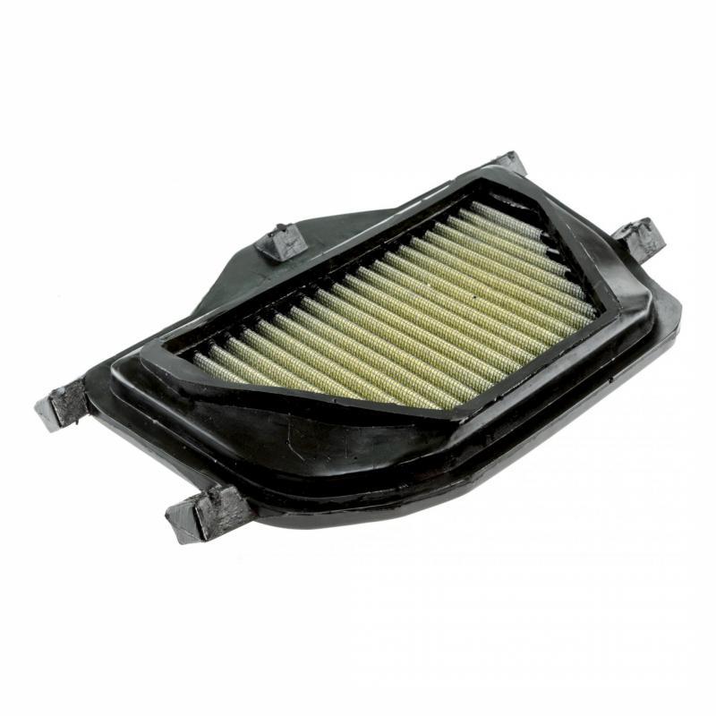 Filtre à air LighTech Yamaha YZF-R6 06-07 - 1