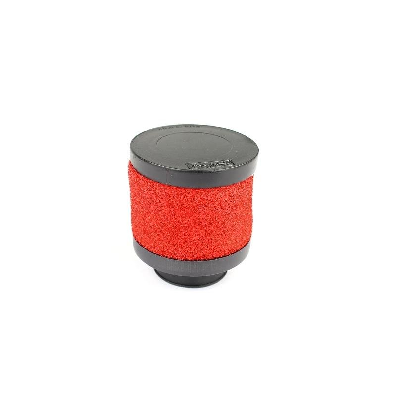 Filtre a air Marchald Small Filter Red 75 D.28