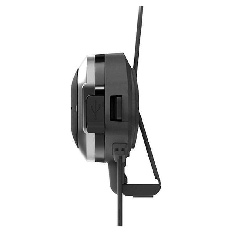 Intercom Sena SF4 – Pack double - 1
