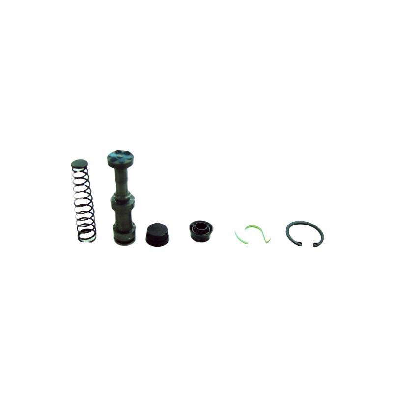 Kit réparation maître-cylindre de frein arrière Tour Max Yamaha XS 850 80-81