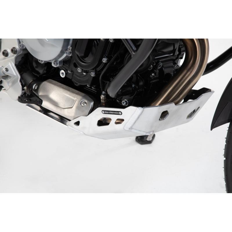 Sabot moteur SW-Motech BMW F 750 GS 18-19 - 2