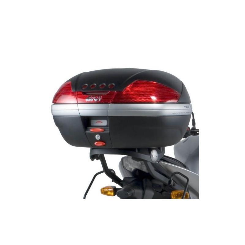 Support de top case Givi Monorack Kawasaki Z 750 07-13