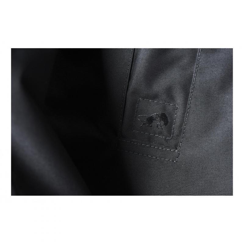 Veste textile Furygan Vic Evo noir - 4