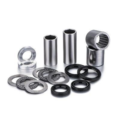 Kit réparation de bras oscillant Factory Links pour Honda CRF 250R 10-13