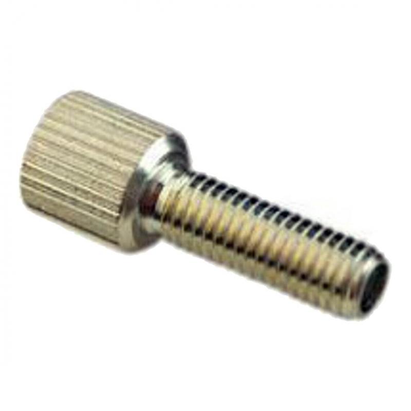 Vis collier de serrage carburateur SHA