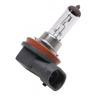 Ampoule H8 PGJ191 12V 35w
