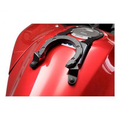 Bride de fixation réservoir SW-Motech EVO Honda VFR 800 X Crossrunner 15-18