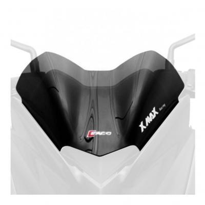 Bulle Faco sport fumé X-Max 125/250 2014-