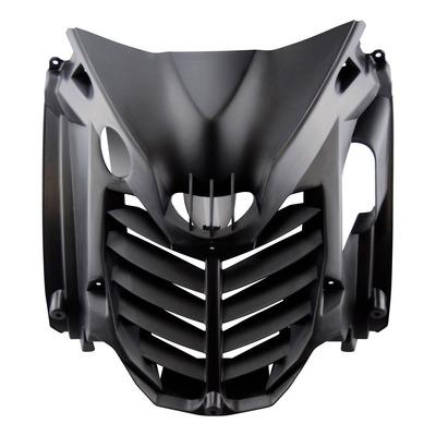 Cache interieur noir de radiateur Nitro/Aerox -13 5BRF837N0000
