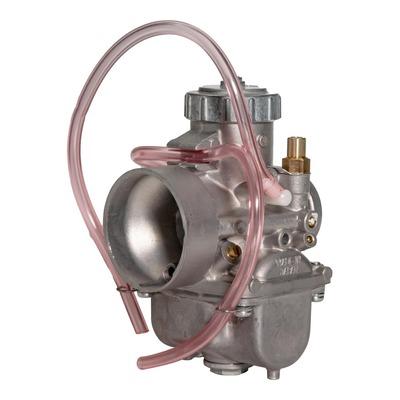 Carburateur Mikuni VM32-282 32 mm