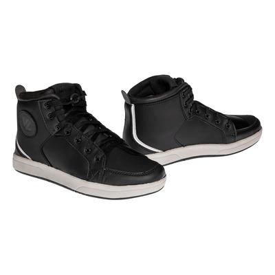 Chaussures V'Quattro TWIN noir