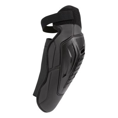 Coudière Icon Armor 3 noir
