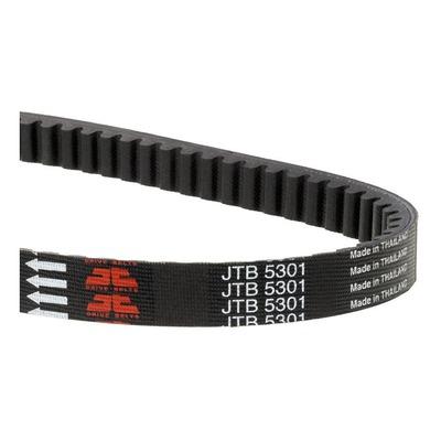Courroie de transmission JT Drive Belts Kymco Heroism 125 95-97