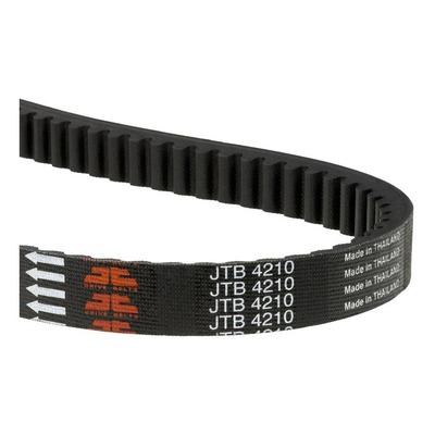 Courroie de transmission JT Drive Belts Piaggio X10 12-15