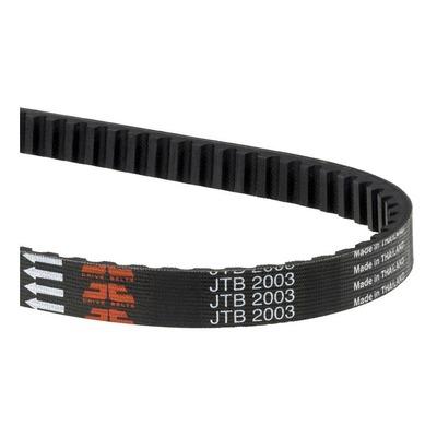 Courroie de transmission JT Drive Belts Suzuki AY 50 Katana 99-02