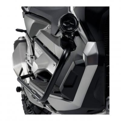 Crashbar noir SW-Motech Honda X-ADV 750 17-18