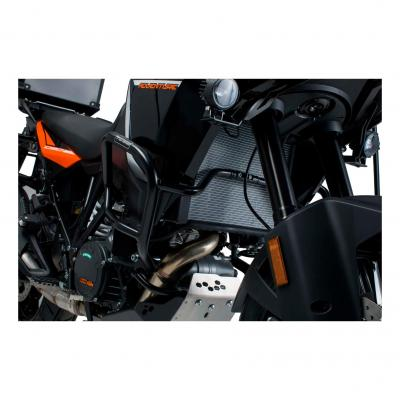 Crashbar noir SW-MOTECH KTM 1290 Super Adventure S 17-20