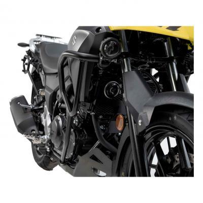 Crashbar noir SW-Motech Suzuki V-Strom 250 18-19