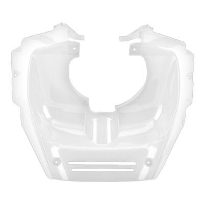 Dessous tablier adaptable pour MBK Stunt / Yamaha Slider