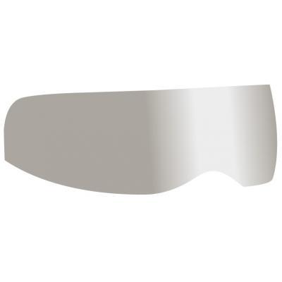 Ecran solaire Shark Vision-R / Explore-R / RSJ clair chromium