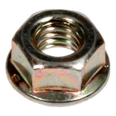 écrou culasse Cylindre Booster M. 6x5
