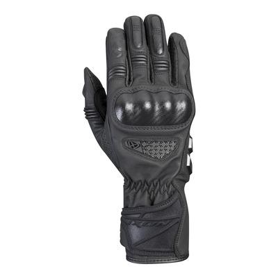 Gants cuir Ixon RS Tango noir