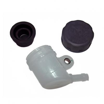 Kit bocal maître-cylindre de frein arrière Tour Max Honda XR 250L 91-96