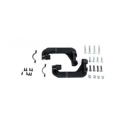 Kit de montage Acerbis pour protège-mains X-Ultimate