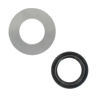 Kit joint spi + rondelle de carter pour Solex nouveau modèle