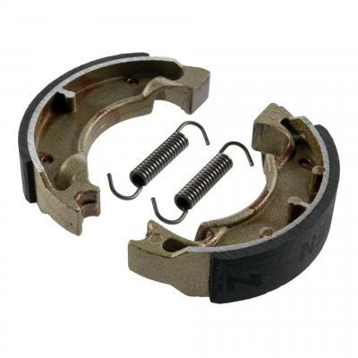 Mâchoire de frein Newfren pour MBK Booster/Yamaha BW's