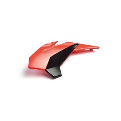 Ouïe de radiateur YCF SP1/SP2/SP3 2017 gauche rouge