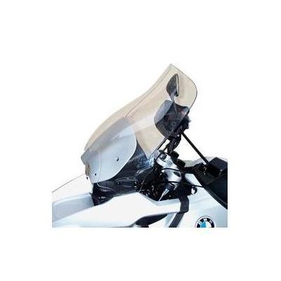 Pare-brise Bullster haute protection 43 cm incolore BMW R 1150 GS 99-04